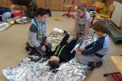 pierwsza pomoc dzieci 01