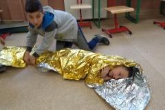 pierwsza pomoc dzieci 02